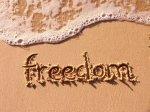 wpid-freedom.jpg